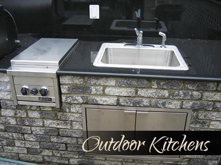 outdoorkitchens2