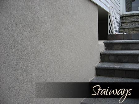 stairways2