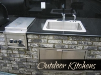 outdoorkitchens2